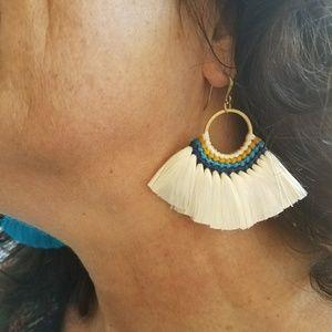 Jewelry - SALE Boho earrings